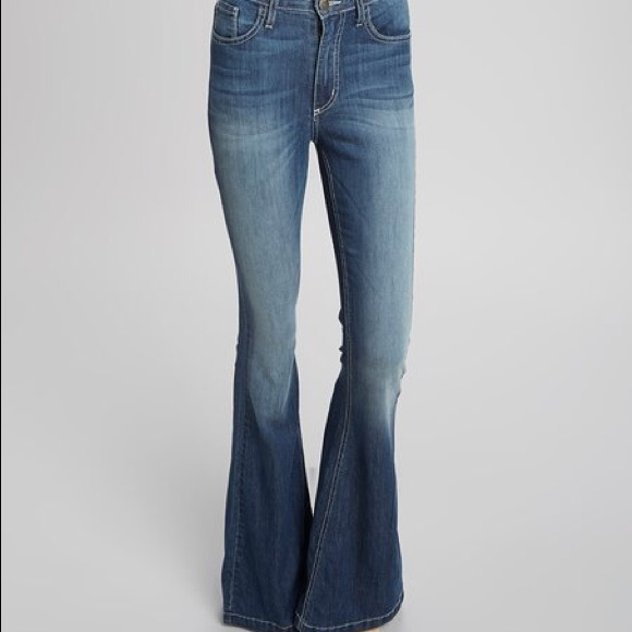 b876c9484b2 cello denim Jeans